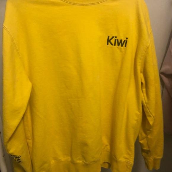 b6e9a3dfa Harry Styles Sweaters